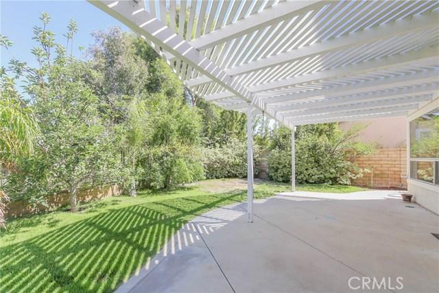 27449 Waynesborough Lane, Valencia CA: http://media.crmls.org/mediascn/9de14554-3fdf-44fe-8da6-8d483cb5dbbe.jpg