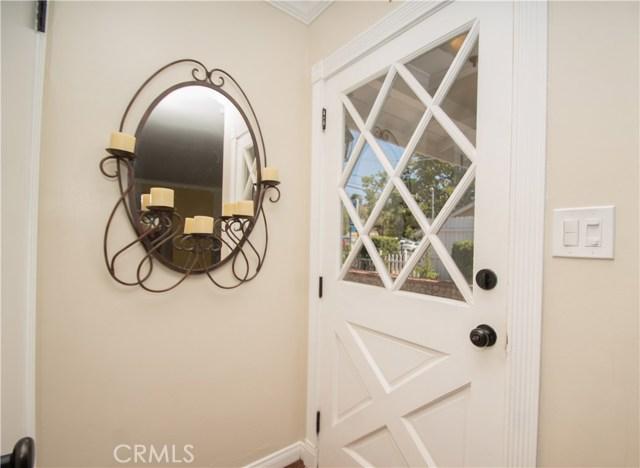 5423 Shoup Avenue Woodland Hills, CA 91367 - MLS #: SR17139524