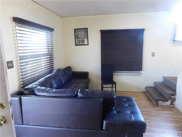 4823 Arlington Avenue Los Angeles, CA 90043 - MLS #: SR17139320