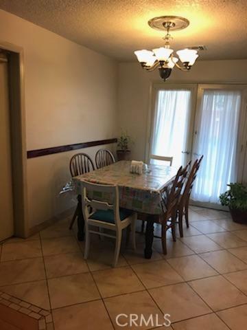 22924 Clover Spring Place Tehachapi, CA 93561 - MLS #: SR18170323