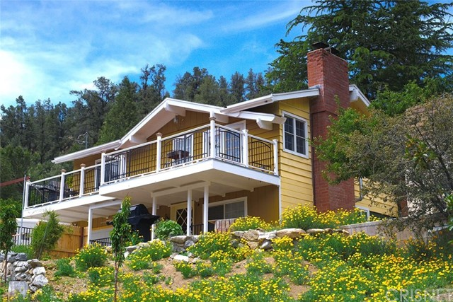 , CA  is listed for sale as MLS Listing SR18221483