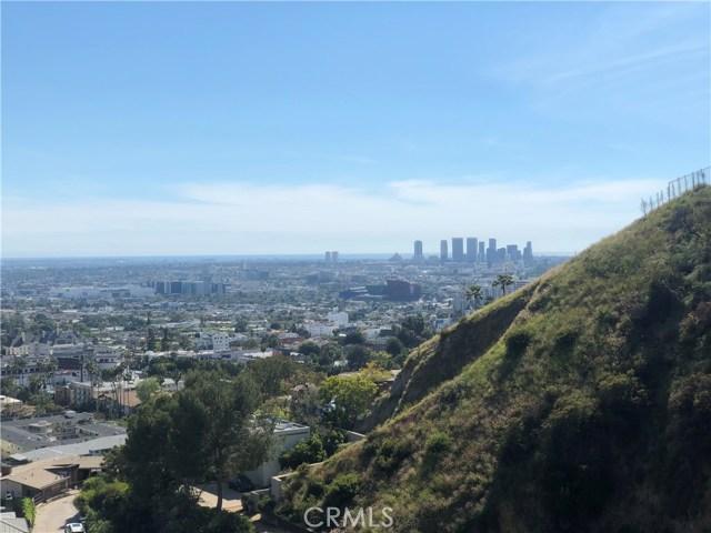 7916 W Granito, Los Angeles, CA 90046 Photo 2