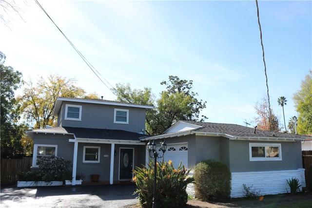 17150 San Fernando Mission Boulevard Granada Hills, CA 91344 - MLS #: SR18008060