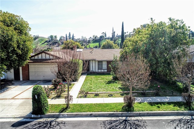 Photo of 23306 Windom Street, West Hills, CA 91304