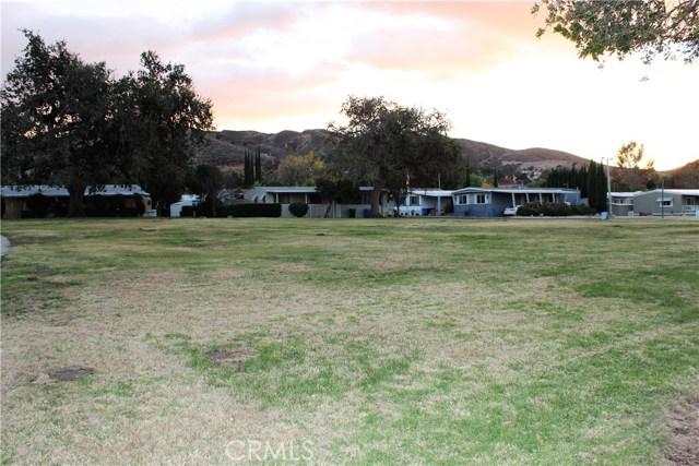 1550 Rory Lane Unit 154 Simi Valley, CA 93063 - MLS #: SR18278402
