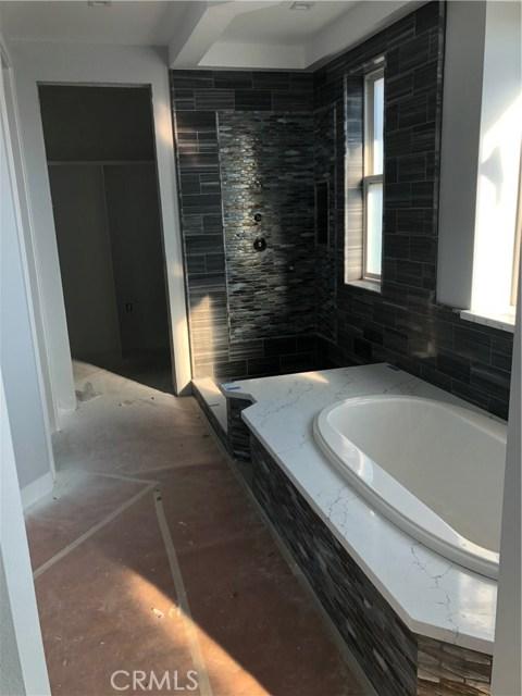 5145 Seabreeze Way Oxnard, CA 93035 - MLS #: SR18259770