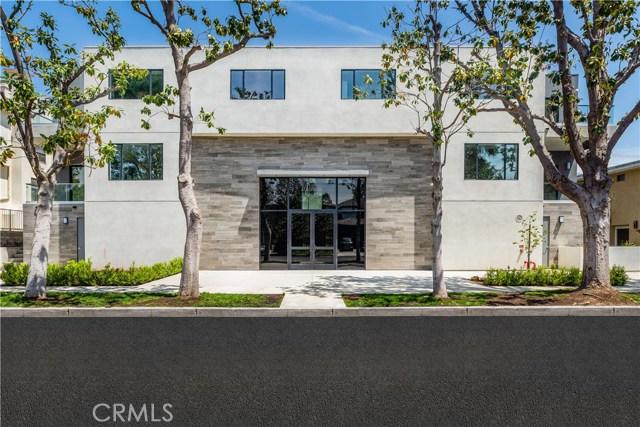 Photo of 4322 Gentry Avenue #205, Studio City, CA 91604