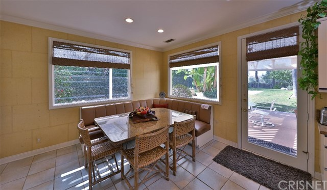 5617 SLOAN Place Calabasas, CA 91302 - MLS #: SR18037588