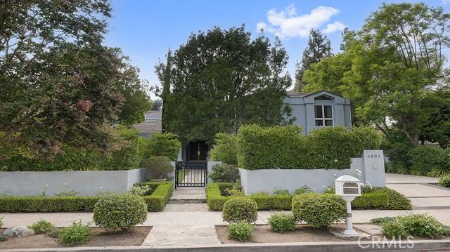 Photo of 4903 Woodley Avenue, Encino, CA 91436