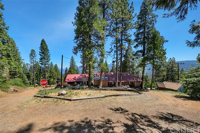43948 Schubert Rd, Auberry, CA 93602 Photo