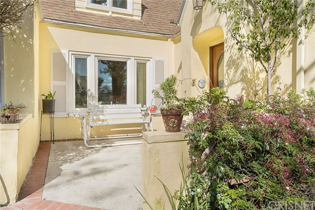 3019 Hope St, Huntington Park, CA 90255 Photo