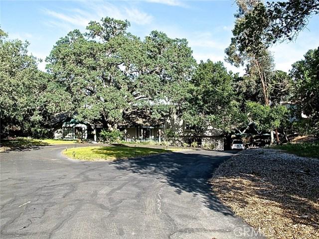 10800 Cebada Road, Atascadero, CA 93422