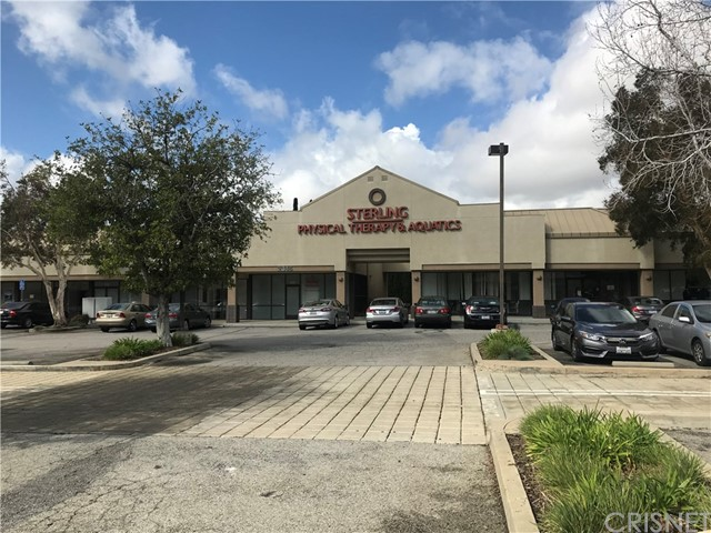 2315 Kuehner Drive Simi Valley, CA 93063 - MLS #: SR18059289