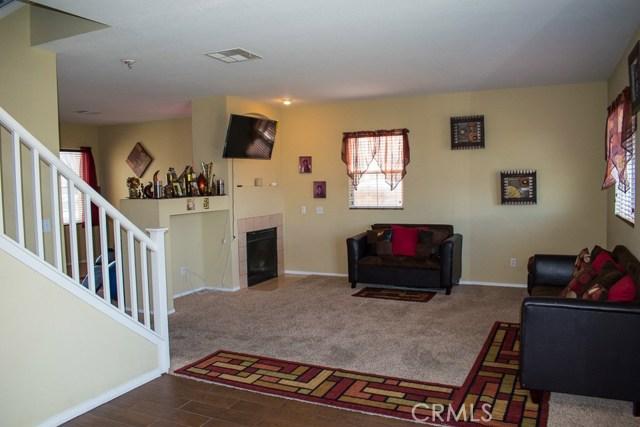 37771 Banyan Place Palmdale, CA 93551 - MLS #: SR18061346