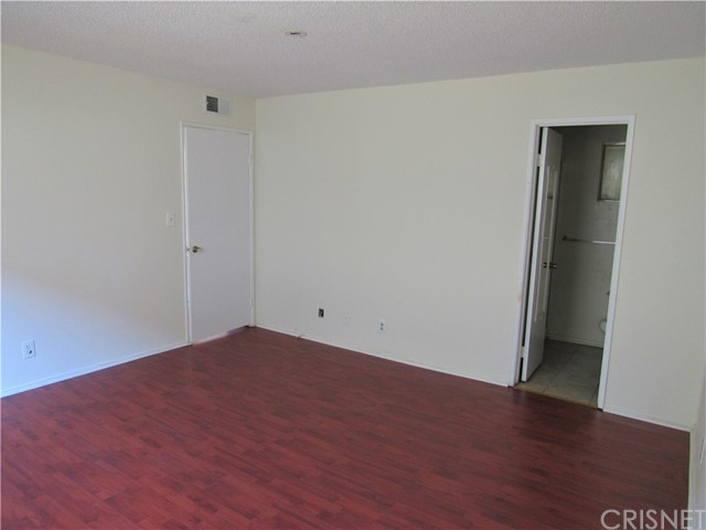 13080 Dronfield Avenue Unit 46 Sylmar, CA 91342 - MLS #: SR17216681