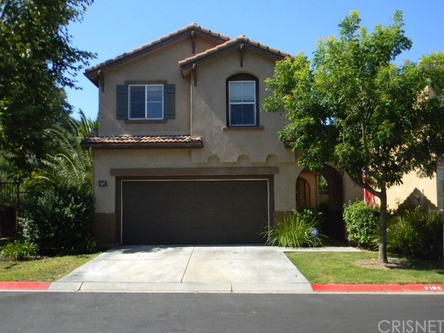 27633 Cordovan Drive, Canyon Country CA 91351
