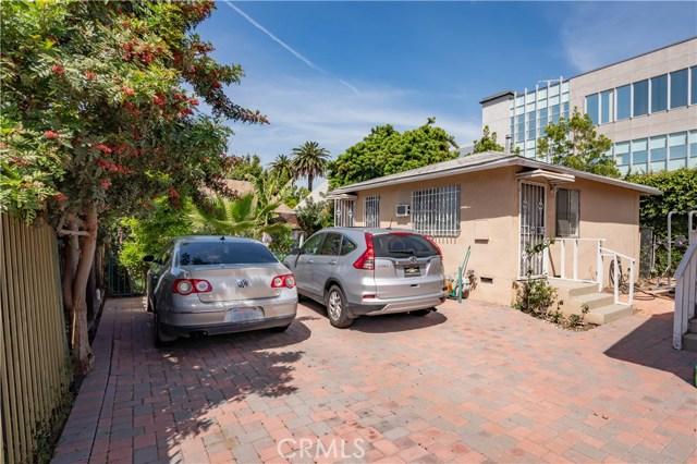 1423 N New Hampshire Av, Los Angeles, CA 90027 Photo 16