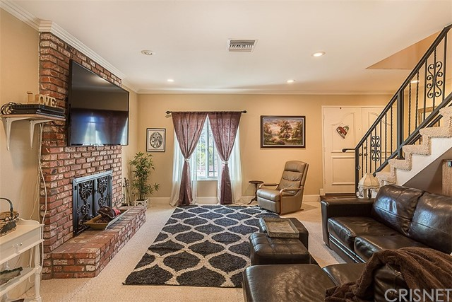 31310 Indian Oak Road Acton, CA 93510 - MLS #: SR17203952