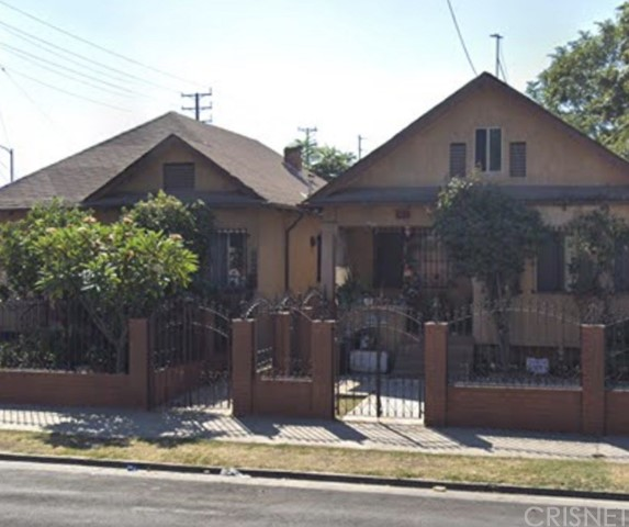 2822 Darwin Av, Lincoln Heights, CA 90031 Photo
