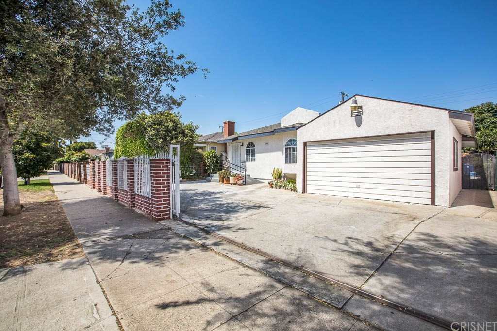 Property for sale at 4444 South Slauson Avenue, Culver City,  CA 90230