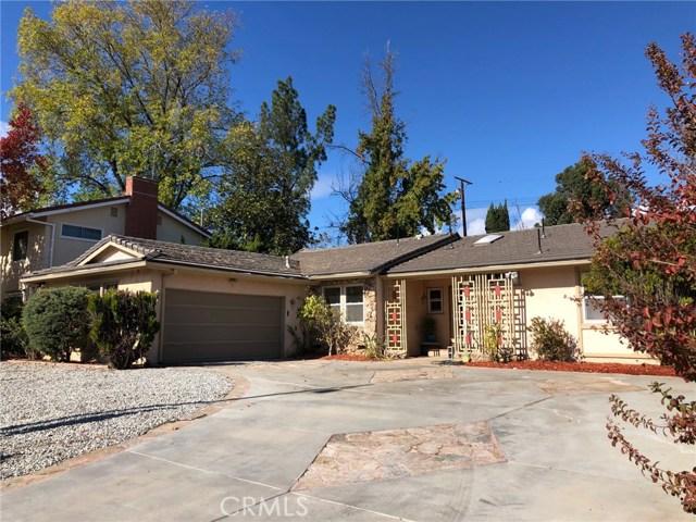 Photo of 23701 Community Street, West Hills, CA 91304