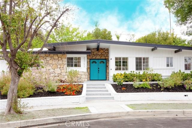 23752 Kivik Street Woodland Hills, CA 91367 - MLS #: SR18119723