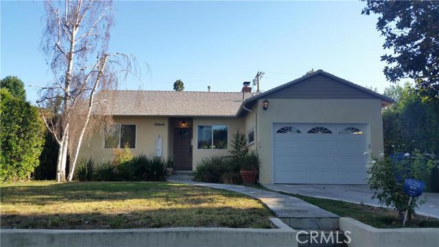 Photo of 22050 PROVIDENCIA Street, Woodland Hills, CA 91364
