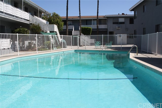 Single Family for Sale at 7100 Fulton Avenue North Hollywood, California 91605 United States