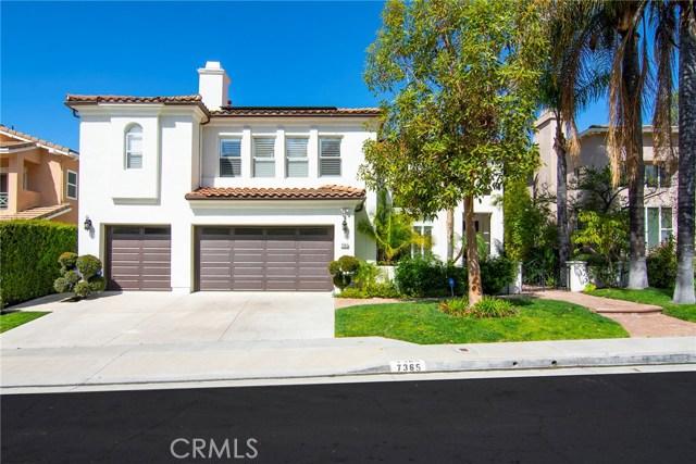 Photo of 7365 Westcliff Drive, West Hills, CA 91307