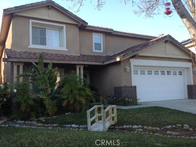 32909 Red Oak Ct, Castaic, CA 91384 Photo