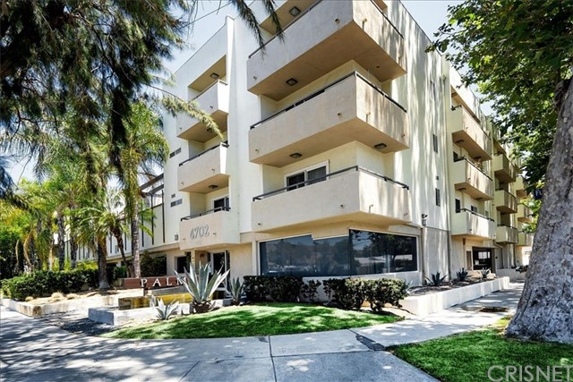 Photo of 4702 Fulton Avenue #103, Sherman Oaks, CA 91423