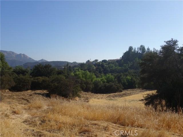 24415 Mulholland Calabasas, CA 91302 - MLS #: SR18222104