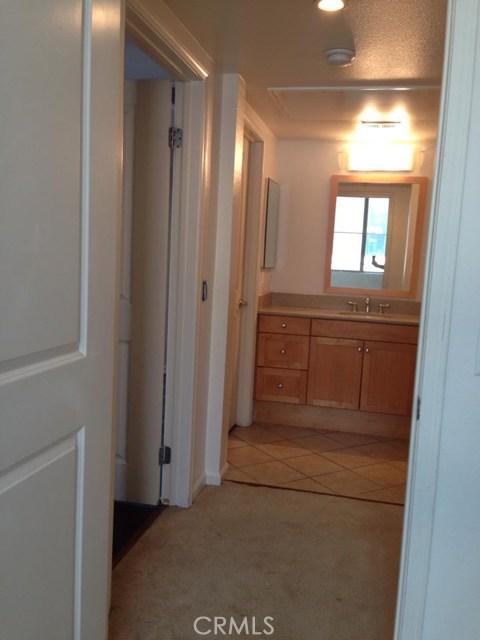 201 E Angeleno Avenue Unit 430 Burbank, CA 91502 - MLS #: SR17104478