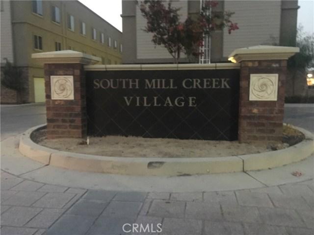 1300 R Street, Bakersfield CA: http://media.crmls.org/mediascn/9efcb358-7184-4311-b203-4dff58adfae5.jpg