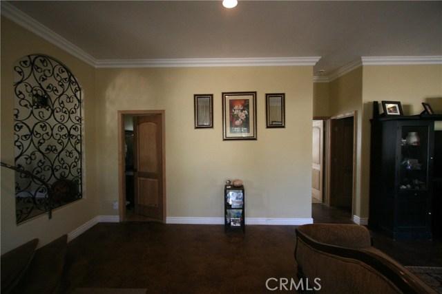 13622 Gladstone Avenue Sylmar, CA 91342 - MLS #: SR17175791