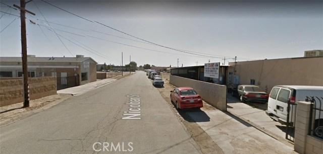 306 W Newgrove Street Lancaster, CA 93534 - MLS #: SR18180262