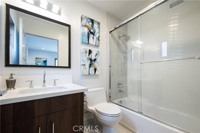 4222 Gentry Avenue Studio City, CA 91604 - MLS #: SR18097737