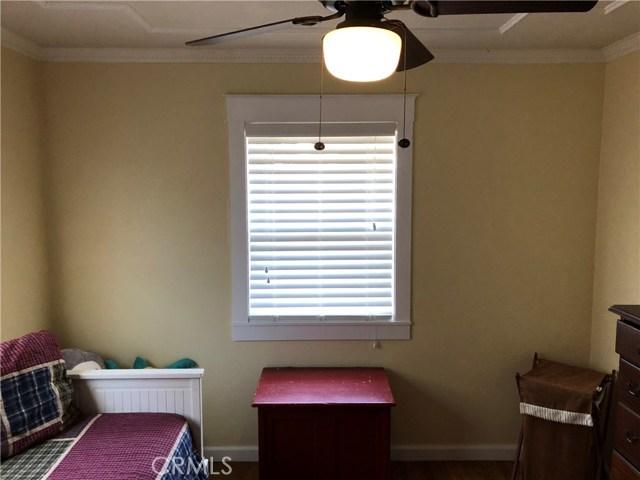 4142 Angela Street Simi Valley, CA 93063 - MLS #: SR18216224