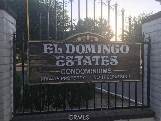 2117 El Domingo Circle, Lancaster CA: http://media.crmls.org/mediascn/9f241d91-516c-469b-91c0-a146018c299f.jpg