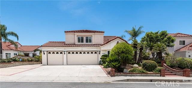 12646 Hubbard Street, Sylmar CA: http://media.crmls.org/mediascn/9f255a7c-3c52-4d65-abf2-c19f525365dd.jpg