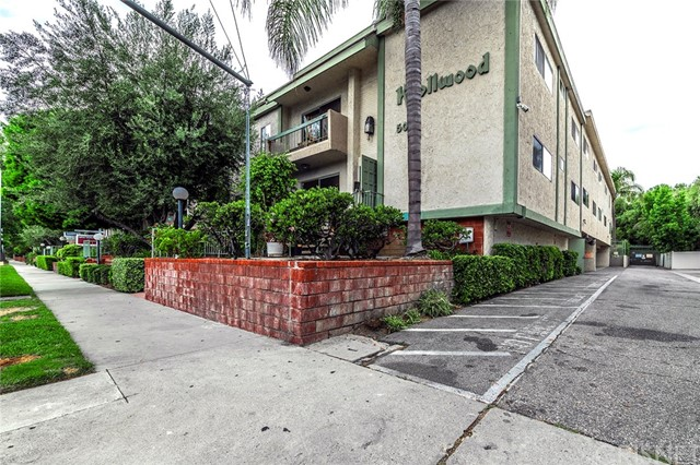 Photo of 5055 Coldwater Canyon Avenue #101, Sherman Oaks, CA 91423