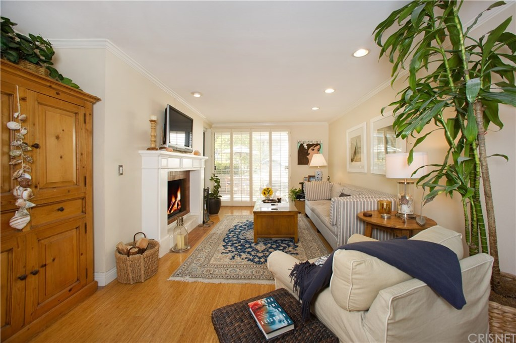 Property for sale at 2940 Neilson Way #209, Santa Monica,  CA 90405