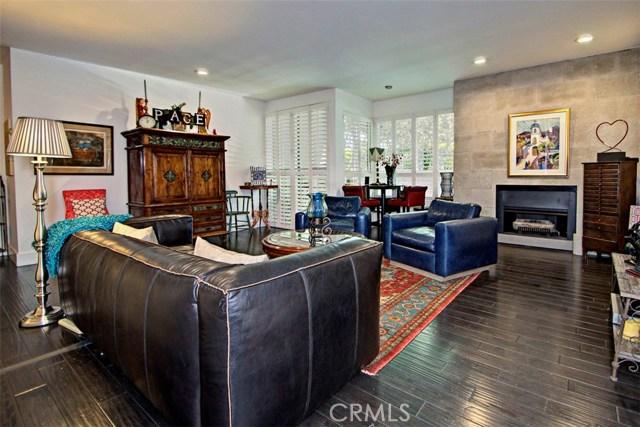 Condominium for Sale at 12115 San Vicente Boulevard Brentwood, California 90049 United States