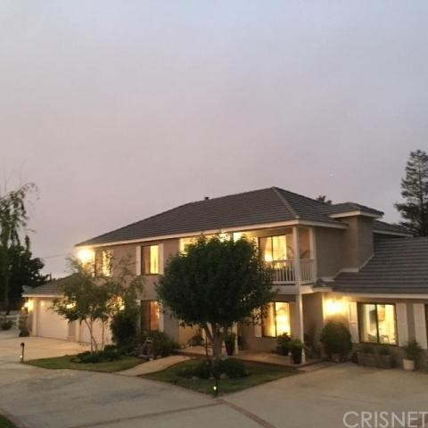41236 27th Street Palmdale, CA 93551 is listed for sale as MLS Listing SR16024890