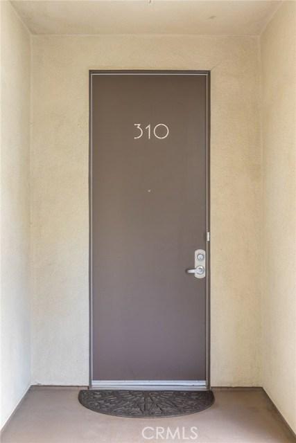 14412 Killion Street Unit 310 Sherman Oaks, CA 91401 - MLS #: SR18129358