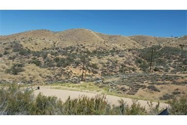 Land for Sale at 34 Vac/Skiff Rd/Vic Country Way Agua Dulce, California 91350 United States