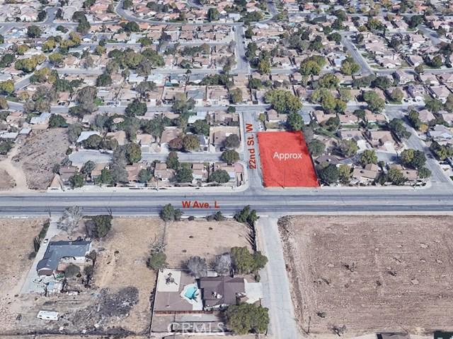 22 Street West + Ave. L, Lancaster CA: http://media.crmls.org/mediascn/9f8994b1-833f-4360-bf34-68a0d61ac880.jpg