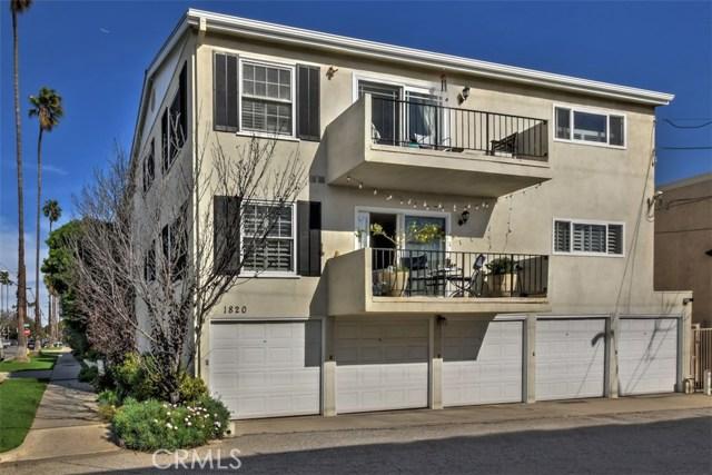 1820 Idaho Av, Santa Monica, CA 90403 Photo 3