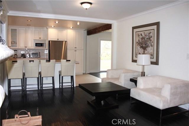 Single Family Home for Rent at 3225 Fermi Drive Topanga, California 90290 United States