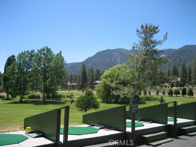 15328 San Moritz Drive Pine Mtn Club, CA 0 - MLS #: SR18033453